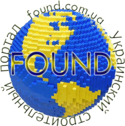 found max logo