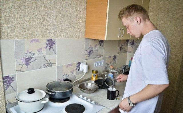 черт аренда помещений в общежитияхг бобруйска предстоит познакомиться старожилами