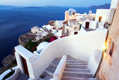 Дом в остров Хиос у моря недорого
